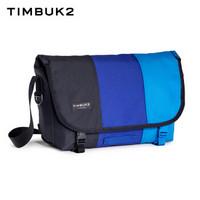 TIMBUK2 天霸 TKB1974-2-7090 经典款信使包