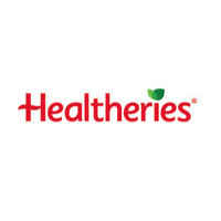 Healtheries/贺寿利