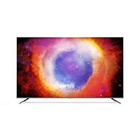 1日0点:MI 小米 L75M5-4S 液晶电视 75英寸