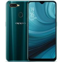 OPPO A7 智能手机