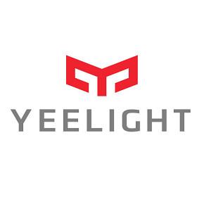 Yeelight 智能吸顶灯小米简约现代儿童房温馨浪漫卧室客厅灯具 灵犀客厅灯Pro 960mm