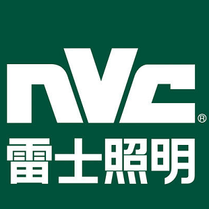 雷士照明/nvc-lighting