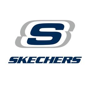 斯凯奇/SKECHERS