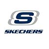 SKECHERS/斯凯奇