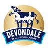 Devondale/德运