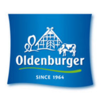 OLDENBURGER/欧德堡