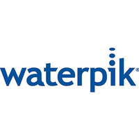 waterpik/洁碧