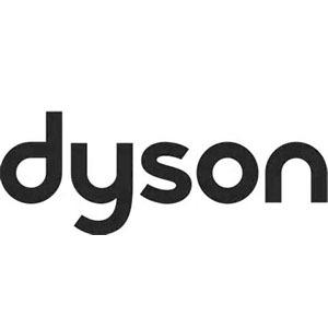 dyson/戴森