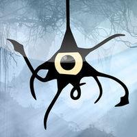 《Ocmo》iOS数字版游戏