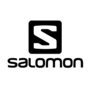 SALOMON/萨洛蒙