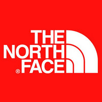 THE NORTH FACE/北面