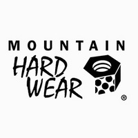 MOUNTAIN HARDWEAR/山浩