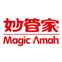 MAGIC AMAH/妙管家