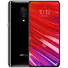 Lenovo 联想 Z5 Pro 智能手机 6GB+128GB  2298元包邮