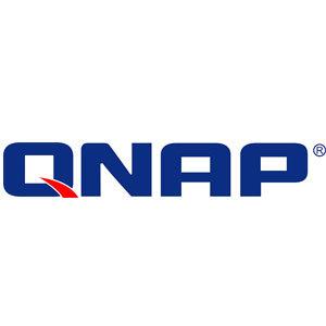 QNAP/威联通