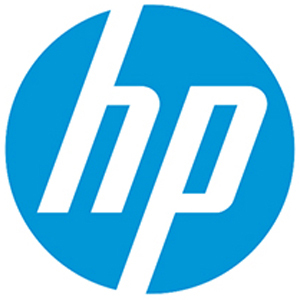 惠普(HP)24FH 23.8英寸 升降旋转(水平)75Hz AMD Free Sync技术 纤薄微边框IPS 低蓝光爱眼 显示器 显示屏