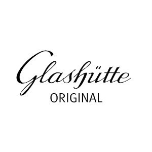 Glashütte Original/格拉苏蒂原创