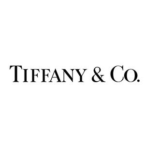 Tiffany&Co./蒂芙尼