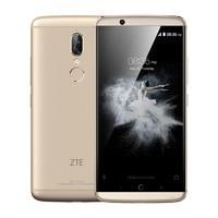 ZTE 中兴 天机7S 智能手机 4GB+128GB