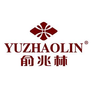 俞兆林/YUZHAOLIN