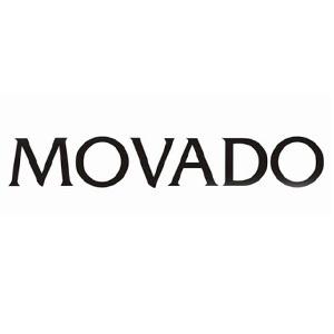 MOVADO/摩凡陀