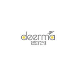 德尔玛/Deerma
