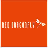 RED DRAGONFLY/红蜻蜓