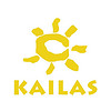 KAILAS/凯乐石