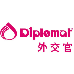 Diplomat/外交官