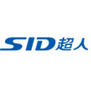 SID/超人