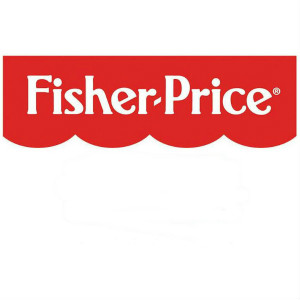 费雪/Fisher-Price