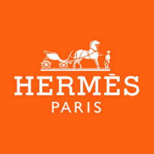 HERMÈS/爱马仕