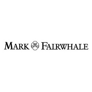 MARK FAIRWHALE/马克华菲