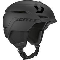 SCOTT SYMBOL 2 PLUS D *级滑雪头盔