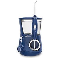 中亚Prime会员:waterpik 洁碧 WP-663EU 标准型冲牙器