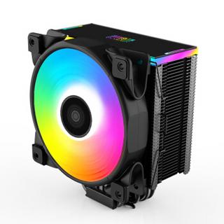 PCCOOLER  东海印象 GI-D56A 风冷散热器