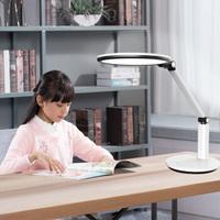 保护孩子的好视力,需要一个好台灯—— 孩视宝大面柔光智能台灯