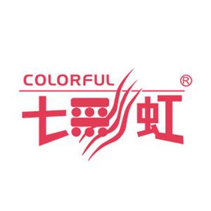 COLORFUL 七彩虹 SL500 360G 笔记本台式机电脑SSD固态硬盘