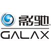 GALAXY/影驰