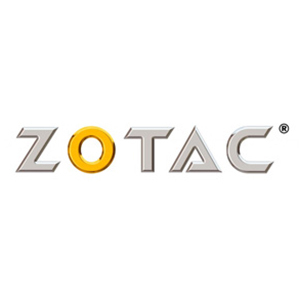 ZOTAC 索泰 GTX1660 SUPER X GAMING OC HA 游戏显卡