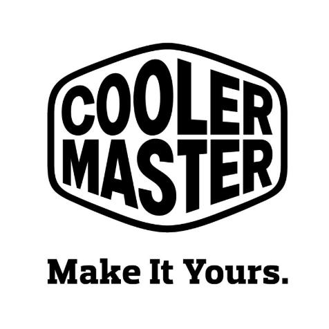 酷冷至尊/COOLERMASTER