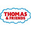 Thomas & Friends/托马斯和朋友