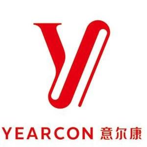 YEARCON/意尔康