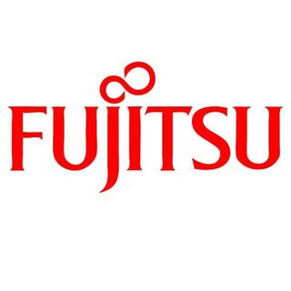 FUJITSU/富士通