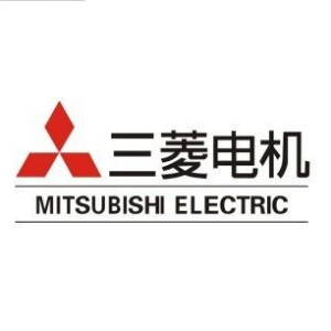 MITSUBISHI ELECTRIC/三菱电机