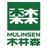 MULINSEN/木林森