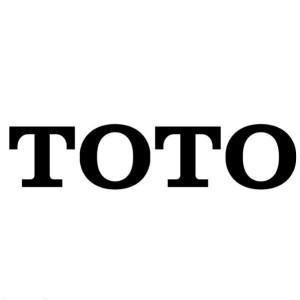 TOTO/东陶
