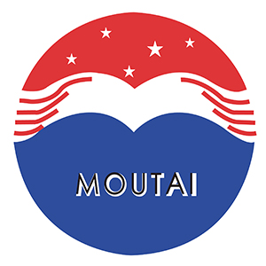 茅台/MOUTAI