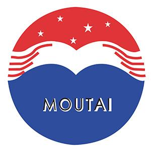 MOUTAI/茅台