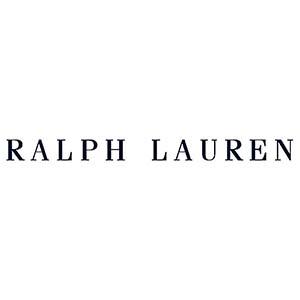 拉尔夫·劳伦/RALPH LAUREN